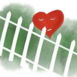 Om å bryte egne barrierer