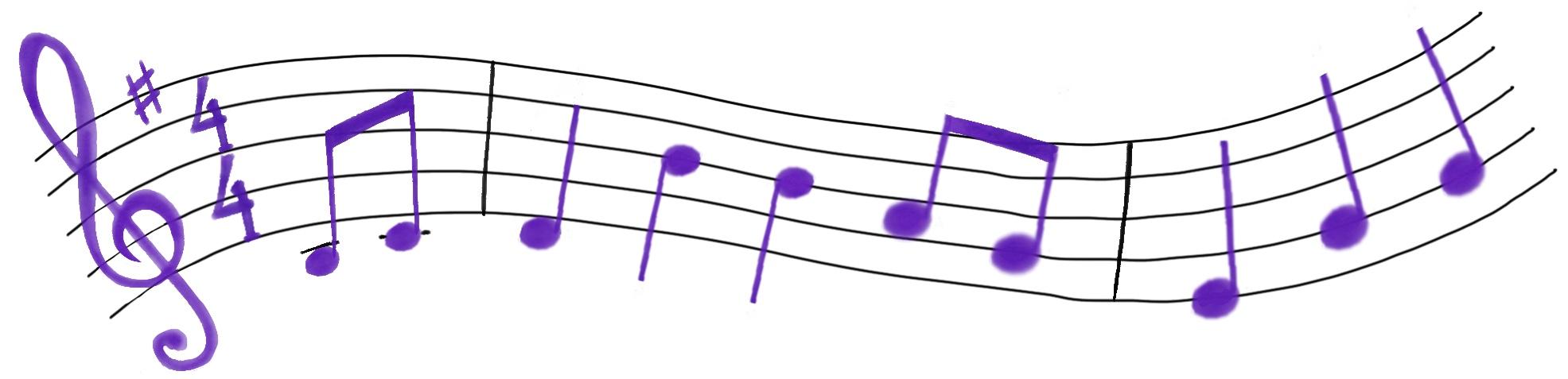 Høysangen: Kapittel 3