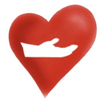 Kjærlighetsspråk: Tjenester