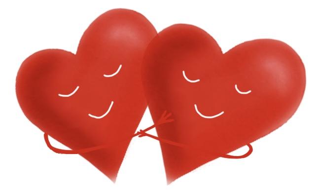 Kjærlighetsutfordring