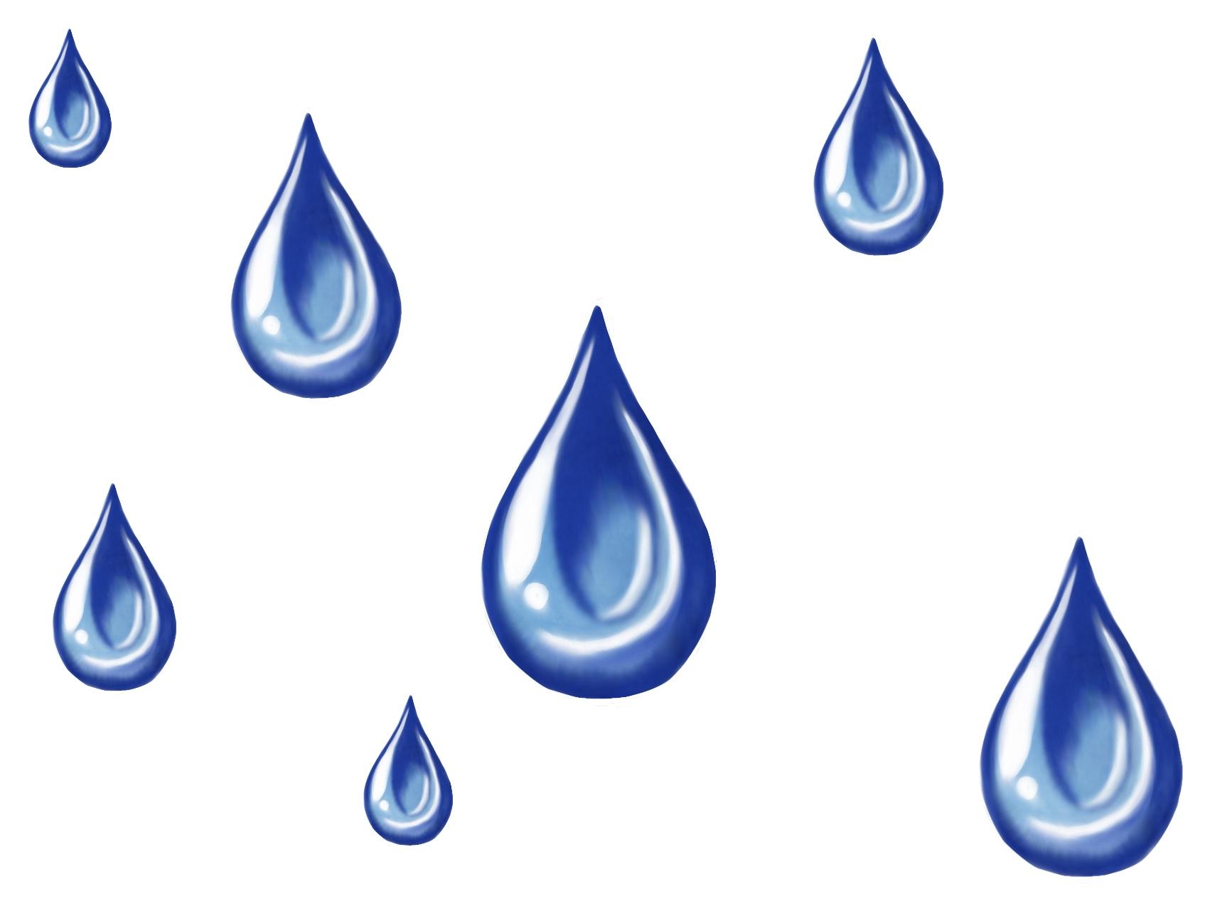 Regnvær og kranglete kvinnfolk