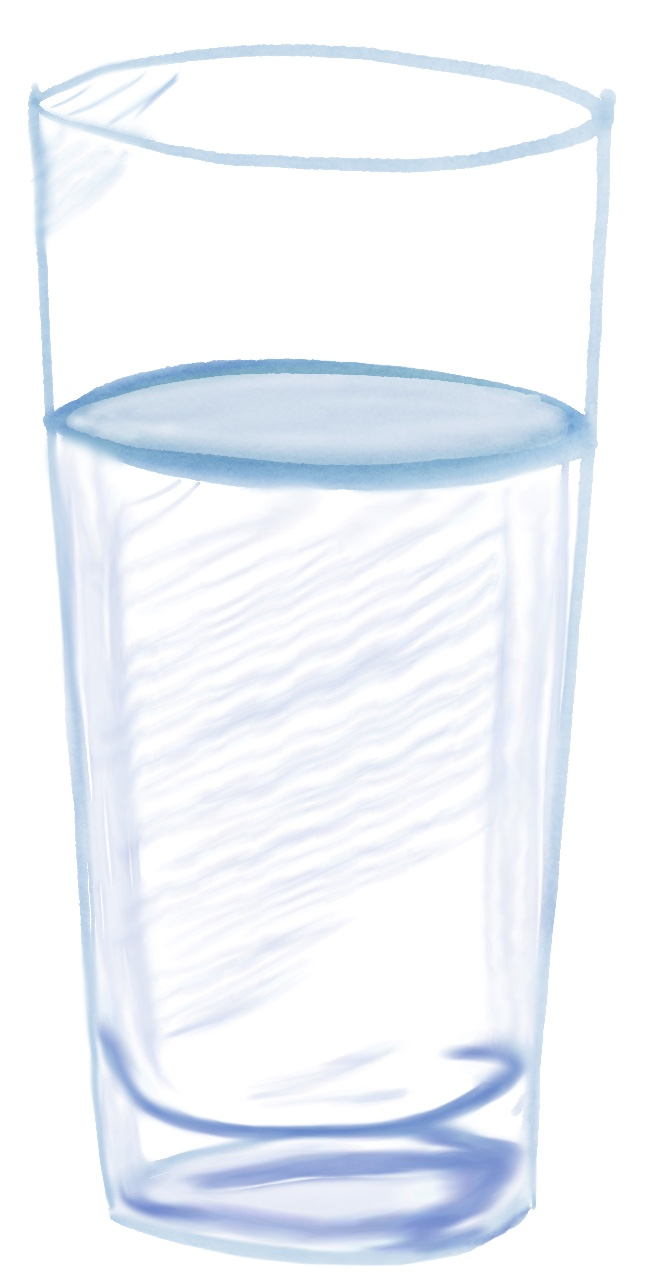 Vannsøl i senga … igjen