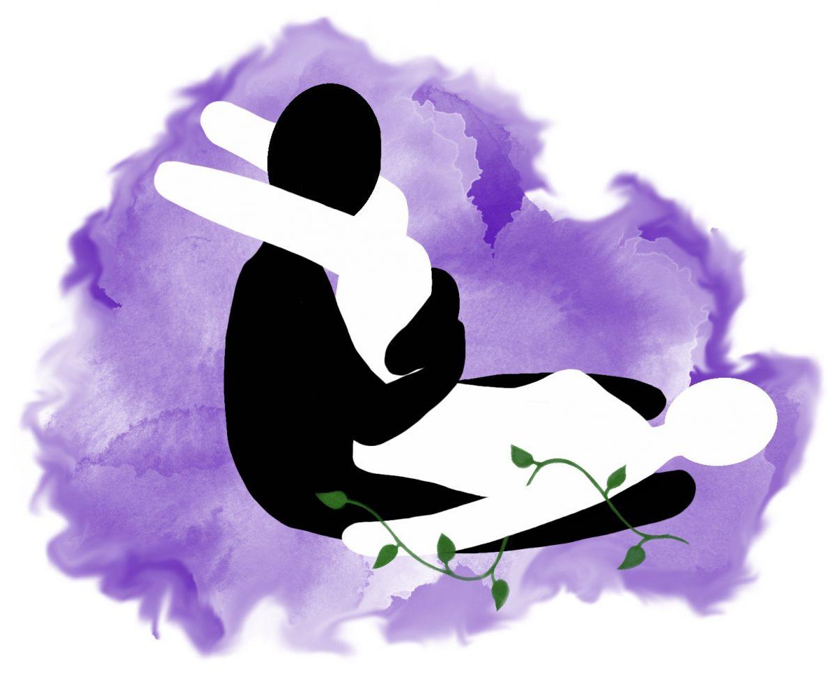 Stilling: Sittende vinkel