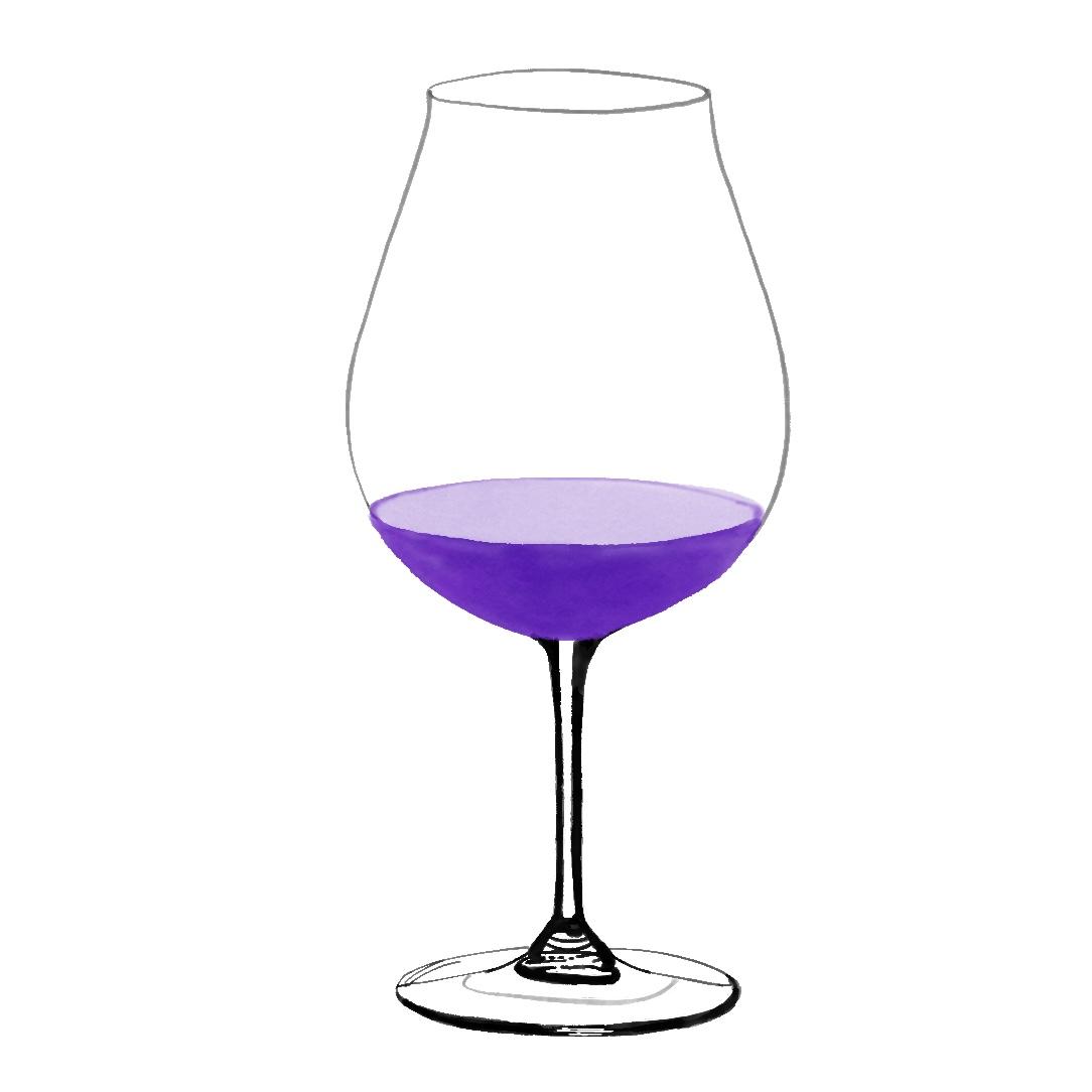 Kan jeg som kristen, drikke alkohol?